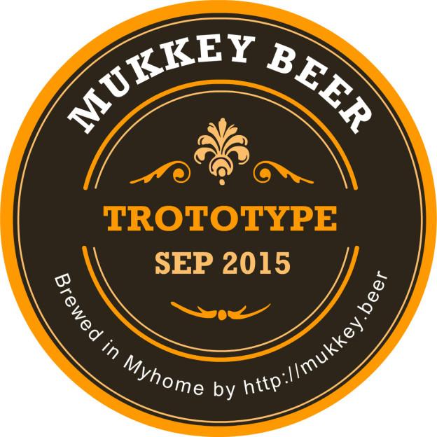 試作品2015ロゴ