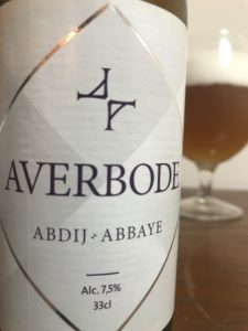 AVERBODE(アーヴェルボーデ)
