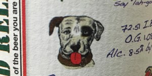 lagunitas_dog_2