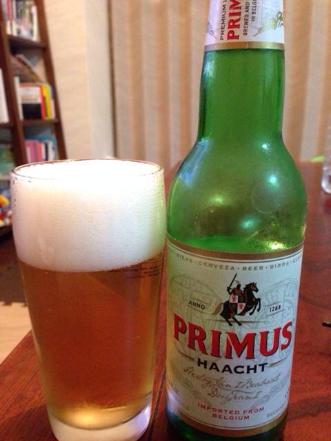 PRIMUS(プリムス)