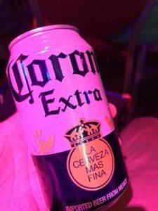 Corona Extra(コロナ エクストラ)