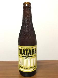 TUATARA SAUVINOVA(トゥアタラ ソーヴィノーヴァ)